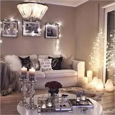 Design My Dream Bedroom New Decorating Design