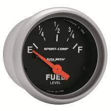 sunpro gauges wiring diagram wiring diagram autometer fuel level gauge wiring diagram ewiring