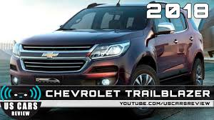 2018 chevrolet trailblazer. exellent trailblazer 2018 chevrolet trailblazer to chevrolet trailblazer