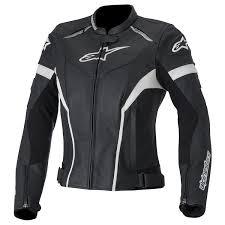 alpinestars stella gp plus r leather jacket read 2 reviews read 1 review read 2 reviews write a review black white