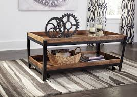 Coffee table coffee table beautiful coffee table on casters ideas topic  related to coffee table beautiful