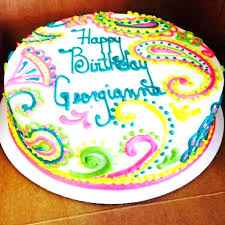 Simple Birthday Cake Decorating Ideas For Adults Emoji Sensational