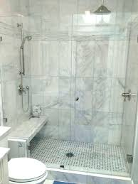 tile shower surround installation cost unbelievable steam picture ideas showers enclosure stall labor door r home depot bathtub installation cost
