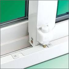 door locks for patio doors foot bolt lock option nightlock patio door lock for sliding doors
