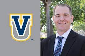 Vanguard Welcomes Jeff Bussell As Senior Associate Athletic Director ...