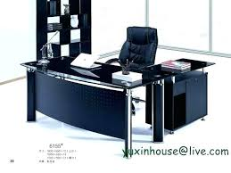 Ikea glass office desk Office Space Full Size Of Ikea Glass Top Office Table Round India Desk Medium Size Of Corner Kitchen Speechtotext Office Table Top Glass Price India Furniture Ikea Black Computer