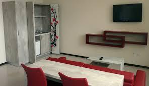 Bedroom Interiors Good Bedroom Interiors Showing Bedroom Interior Have Bedroom