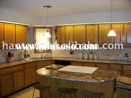 Crema Bordeaux Granite Kitchen Granite Crema Bordeaux Granite Crema Bordeaux Manufacturers In