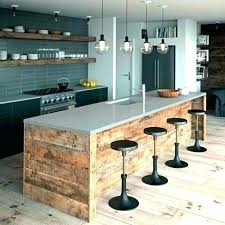 cost of concrete countertops how much are concrete how much does concrete cost with concrete cost cost of concrete countertops