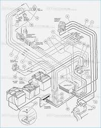 1996 club car wiring diagram wiring diagram show wiring diagram for 1996 club car 48 volt wiring diagram insider 1996 club car ds electric wiring diagram 1996 club car wiring diagram
