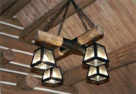 chandeliers rustic wrought iron chandelier custom lighting chandeliers the brilliant large