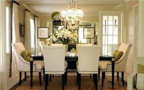 dining room chandelier height dining room chandelier height average height of chandelier above dining room table