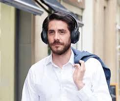 sony 1000x. sony 1000x noise cancelling bluetooth headphones 1000x e