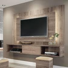 corner furniture for living room. Pretty Painel Tv Sala Pesquisa Toalhas Bordadas Gripy2016 White Storage Cabinet Livingoom Tall Corner Furniture Side · Scenic Wall Living Room For C