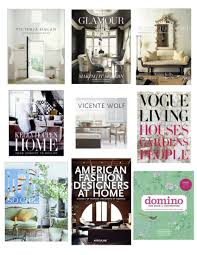best decorating blogs 2015 home decor interior design uk thrifty