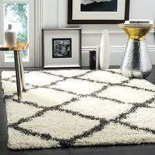 gray trellis rug ivory dark grey trellis rug grey trellis runner rug
