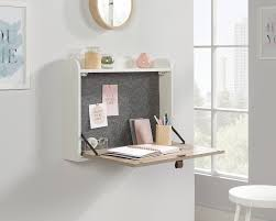 avon wall hung desk bc office furniture