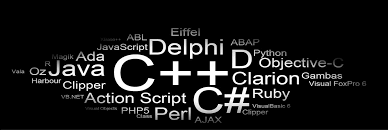 programming assignment help in uk us ahh best  the language of computation which is used to convey coded and decoded messages to the computer is known as programming or programming language