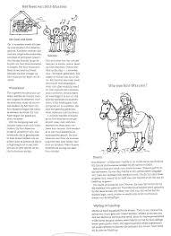 Inspirerend Kleurplaten Jip En Janneke Herfst Klupaatswebsite