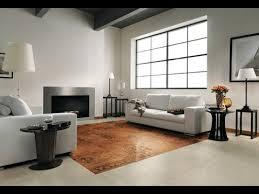 modern homes flooring tiles designs ideas modern tile e85 modern