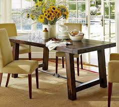 everyday dining table decor. Beautiful Table KitchenKitchen Table Centerpiece Ideas For Everyday Dining Room  Centerpieces Decoration Intended Decor
