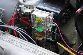 280z wiring diagram color 280z image wiring diagram 280z wiring harness upgrade solidfonts on 280z wiring diagram color
