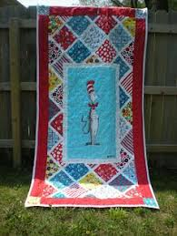 This listing is for a wholecloth Quilt Kit featuring a Cat in the ... & Find this Pin and more on Quilting & Sewing Projects. Adamdwight.com