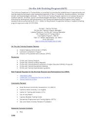 Senior Financial Analyst Resume Junior Business Analyst Resume Senior  Business Analyst Resume Objective