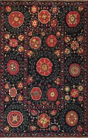 presents rug company 7 flat antique an rugs for tibet ideas rug company