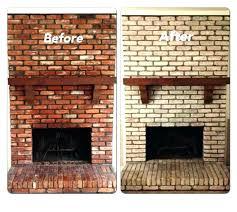 fireplace brick paint painting fireplace brick fireplace brick how to paint brick fireplace makeover fireplace brick fireplace brick