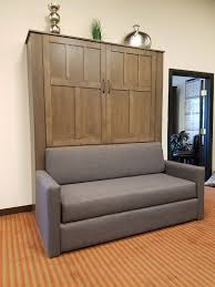 hide away furniture. Full Size Of Furniture, Bookcase Murphy Couch Combo Ikea Hideaway Desk Horizontal Beds Wall Austin Hide Away Furniture