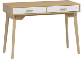 <b>Письменный стол</b> Нордик купить всего за 8990 руб. в интернет ...