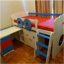 kids bedroom furniture with desk. Kids Bedroom Furniture With Desk. Desk