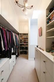 narrabundah ensuite and wir zenovations shoe storage ideas for better organizing