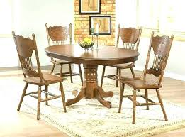 full size of country style dining table chairs french and round furniture engaging coun