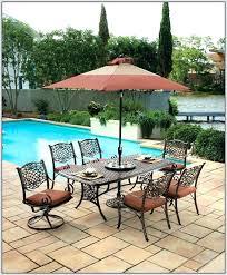 las vegas patio furniture patio furniture by owner patio furniture repair las vegas nv las vegas patio furniture
