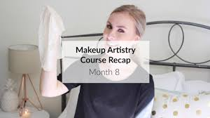 bald caps ageing makeup course month 8 tautylist
