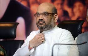 national-news-kerala-news-bjp-president-amith-shah