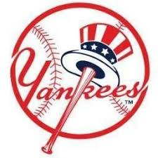 <b>New York Yankees</b> - Home | Facebook