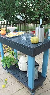 Diy Outdoor Furniture 40 Best Diy Patio Furniture Images On Pinterest
