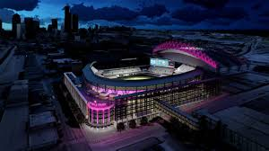 T Mobile Park Seattle Seating Chart Mariners See Magenta T Mobile Park Is The New Name For