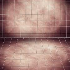 bathroom tiles background. Bathroom Background #11 - Tile Template By RuuRuu Chan On DeviantArt Tiles O