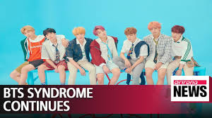 Oricon Music Chart Bts Hits The Top Of The Japanese Music Chart Oricon