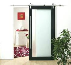 exterior sliding door systems folding and bifold s