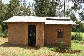 Small Picture The Best Simple House Styles In Kenya Modern House