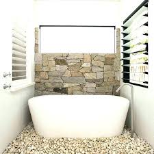 average cost to tile a shower how much to tile a small bathroom cost to tile