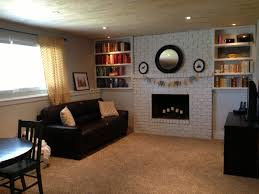 basement color ideas. Uncategorized Basement Family Room Ideas Awesome Keep Home Simple Our Split Level Fixer Upper House For Color