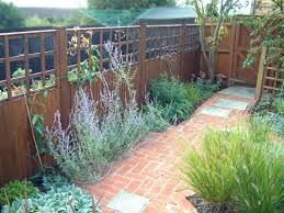 Small Picture Garden Design Visual Low Maintenance Designs Club London Main