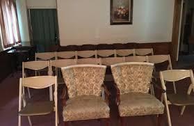 gardenhill funeral directors service inc irvington nj