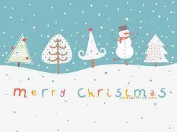 Free download Cute Christmas Wallpapers ...